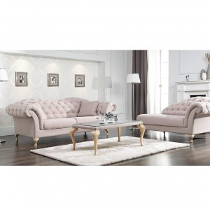 Sofa Paris s3